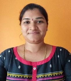 Radhika Reddy - Director - DSLR Consultancy